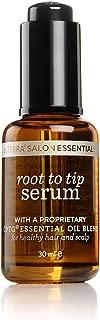 doTERRA - Salon Essentials Root to Tip Serum - 30 mL