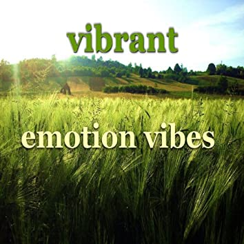 Emotion Vibes (Vocal House Mix) - Single