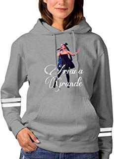 MF_H00dy.Z Cotton Sam & Cat Hoodies for Women Sweatshirts Hooded with Pockets Girls Hoody