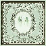 Fairy Party 歌詞