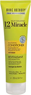 Marc Anthony Regenerating 12 Second Miracle Conditioner, 250ml
