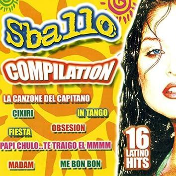 Sballo Compilation