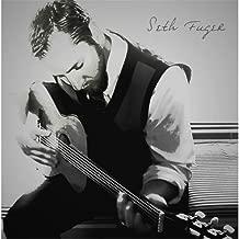 Seth Fuger