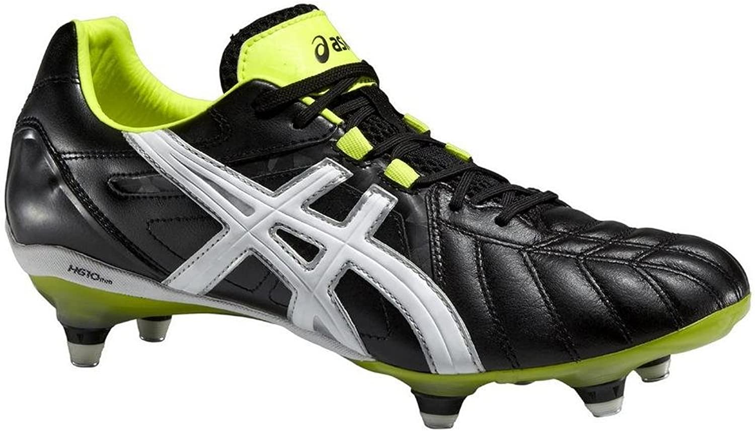 ASICS Gel-Lethal Tigreor 8 K IT Football Boots