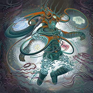 The Afterman: Ascension