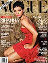 Best rihanna vogue magazine 2012 Reviews