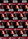 50 Panini Cosmic shell cromos de Star Wars 50 pcs WIZUALS con etiqueta original