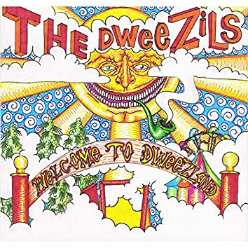 Welcome to Dweezland