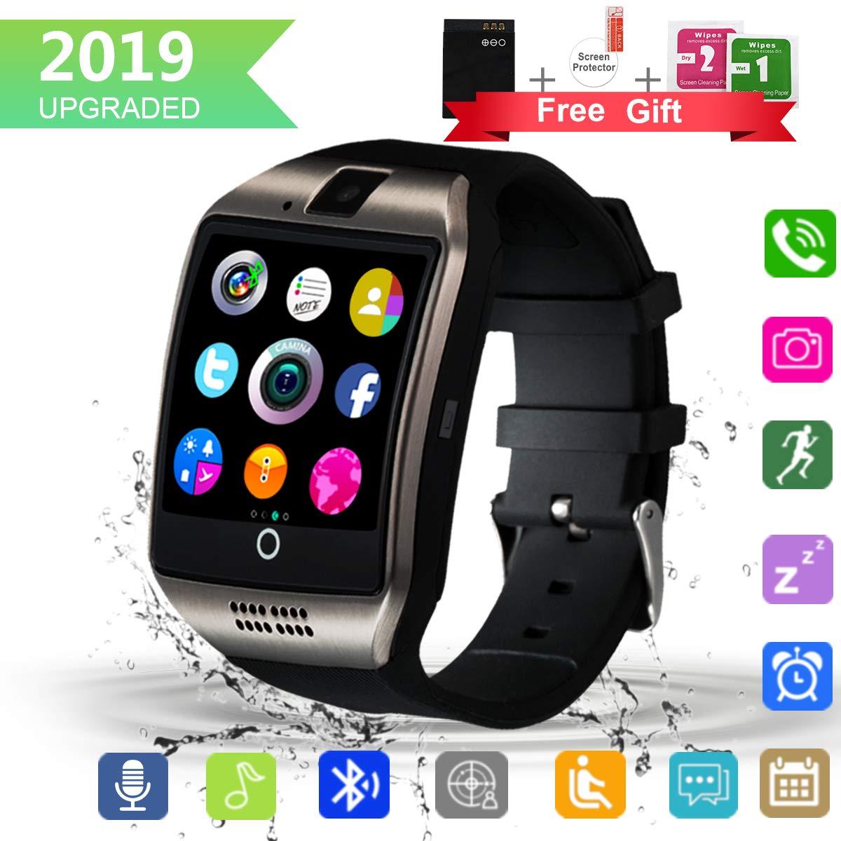 GuaTcy Smartwatch