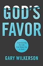 Best double grace of god Reviews