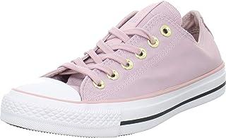 Suchergebnis auf Amazon.de für: Chucks Converse Rosa