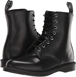 66223d11106ae Women's Dr. Martens Boots + FREE SHIPPING | Shoes | Zappos.com