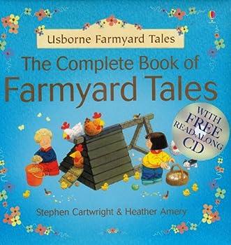 Best farmyard tales Reviews