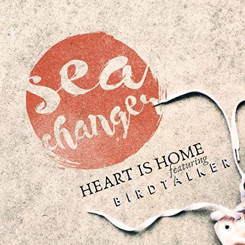 Sea Changer