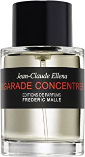 Best frederic malle bigarade concentree Reviews