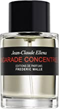 BIGARADE CONCENTREE by FREDERIC MALLE 3.4oz/100ml