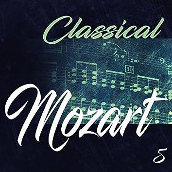 Classical Mozart 5