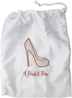 Best bridal shoes and bags Reviews