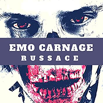 Emo Carnage (feat. Russace)
