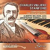 Violin Sonata No. 2 in A Major, Op. 70: I. Allegro comodo