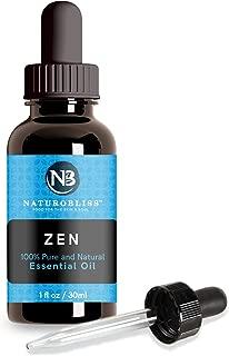 Best essential oil good sleep Reviews