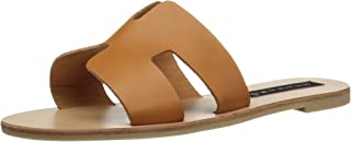 Women's Greece Sandal