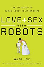 Best love and sex with robots Reviews