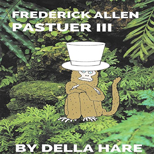 Frederick Allen Pastuer III                   By:                                                                                                                                 Della M. Hare                               Narrated by:                                                                                                                                 Mike Fallek                      Length: 27 mins     Not rated yet     Overall 0.0