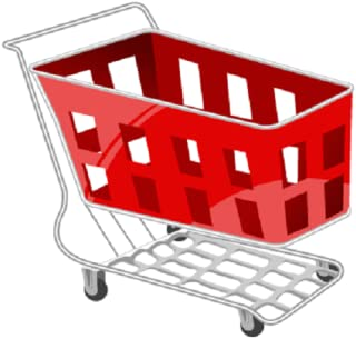 Online Superstore for Android