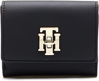 Tommy Hilfiger Core Compact ZA Wallet, AW0AW08145