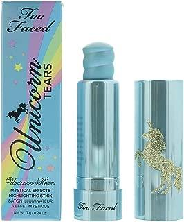 Too Faced Mystical Unicorn Horn High Lighting Stick Unicorn Tears (7 g)