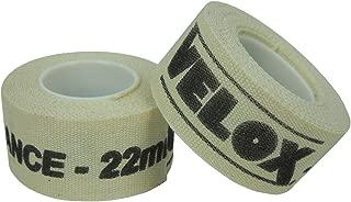 10mm rim tape