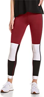 PUMA Womens Sg X 7/8 Tight Leggings