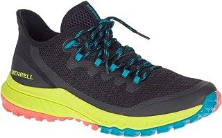 Merrell Women's Bravada Hiking Shoe