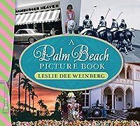 A Palm Beach Picture Book
