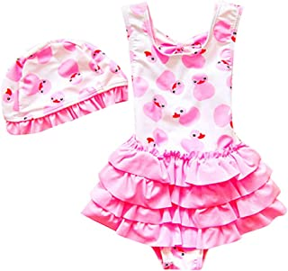 Chicco Baby-Jungen Costume Da Bagno Slip Swimsuit