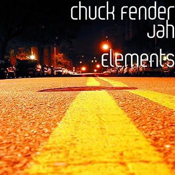 Jah Elements