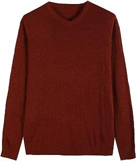 sweater yamaha 46