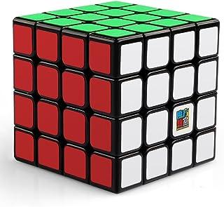 Coogam Moyu Cubing Classroom MF4S 4x4 Speed Cube Puzzle Toy Black