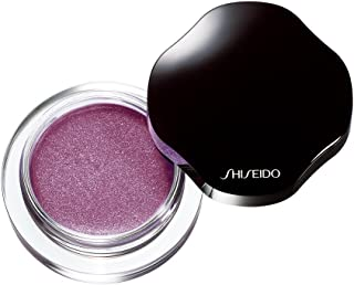 Shiseido Shimmering Cream Eye Color - # RS321 Cardinal, 6 g