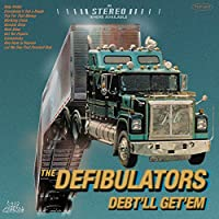 Debt'll Get'em [Analog]