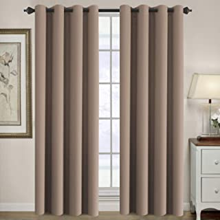 Best blackout curtains city Reviews