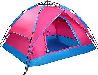 Suchergebnis auf für: Deloitte UK Zelte, Wetter