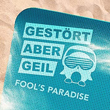 Fool's Paradise (Radio Edit)