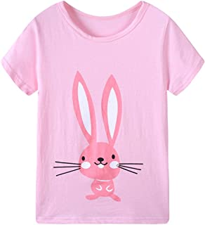 Best long eared animal 4 letters Reviews