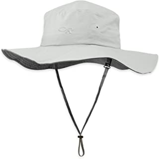 Outdoor Research Sandbox Sun Hat