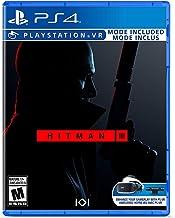 Hitman 3 - PlayStation 4 Standard Edition