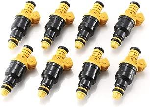 1999 ford 7.3 fuel injectors