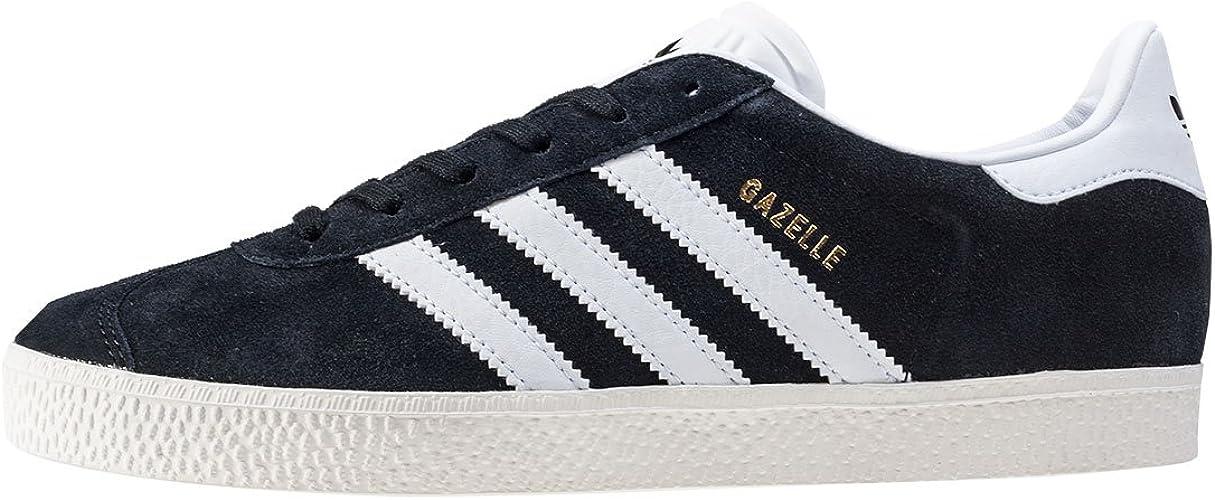 adidas Gazelle Shoes Kids'