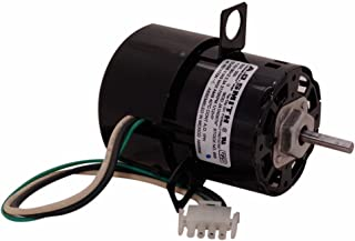 Best ao smith draft inducer motor Reviews